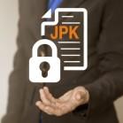 Jednolity plik kontrolny (JPK) - dlaczego warto by przygotował go księgowy?